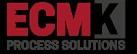 ecmk.solutions